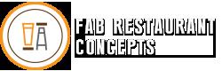 Fab Restaurant Concepts