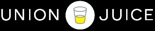 Union Juice