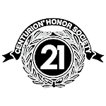 centurion_honor_society_small
