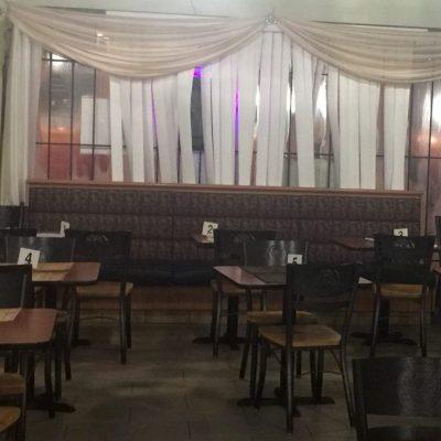 4379 Kingston Interior