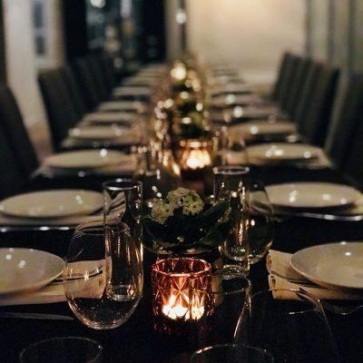 Queen West Discreet Restaurant Feature Image Original 1