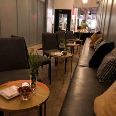 Queen West Discreet Restaurant Feature Image Original 2