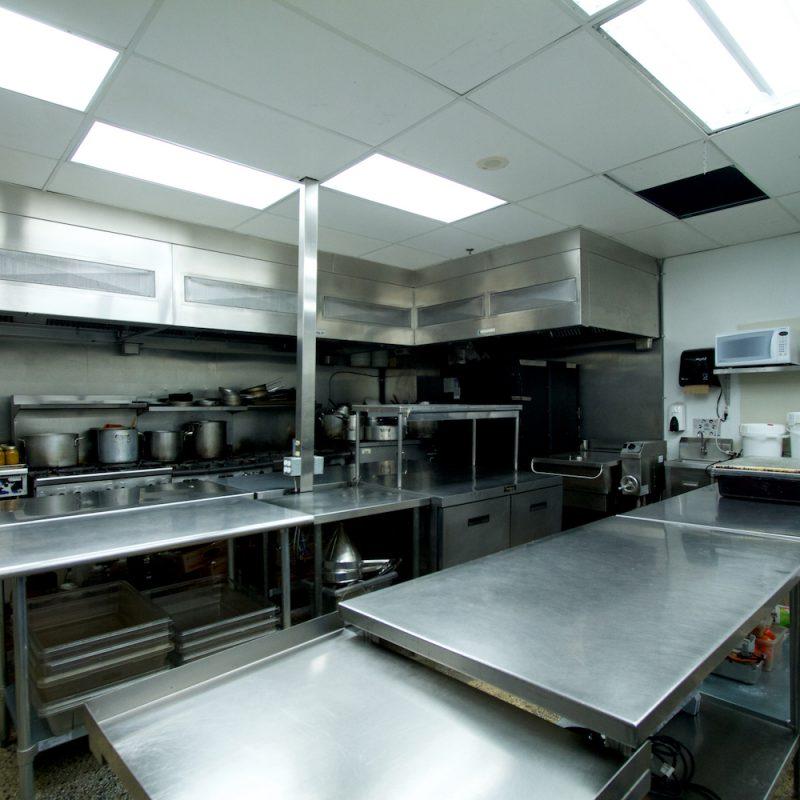 Commissary-Kitchen-2-800x800